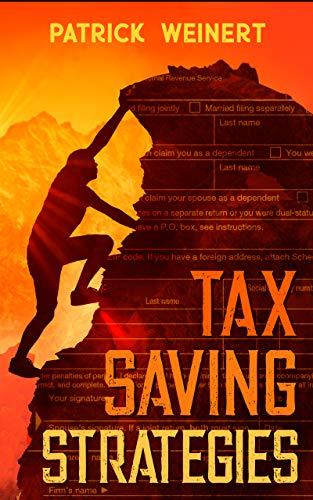 0 tax bracket - 4