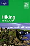 Hiking in Ireland, Lonely Planet Staff and Helen Fairbairn, 1741044685