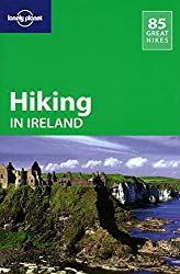 Lonely Planet Hiking in Ireland (Travel Guide)