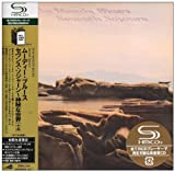 Seventh Sojourn by Moody Blues