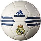 adidas Performance Real Madrid Soccer Ball