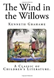 The Wind in the Willows, Kenneth Grahame, 1495397955