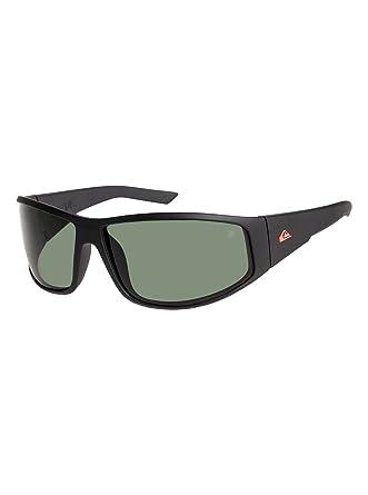 Quiksilver AKDK Polarised Floatable - Sunglasses - Sonnenbrille - Männer K07kR413t3