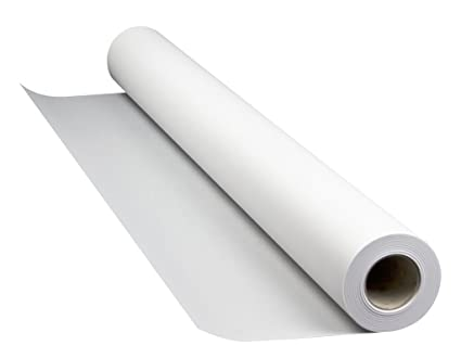 Amazon HAND A Roll Of Pattern Cutting Tracing Paper Plain Inspiration Pattern Tracing Paper