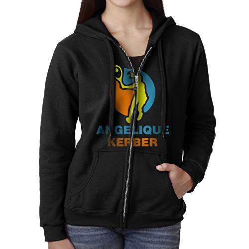 akslkli-womens-full-zip-angelique-kerber-tennis-hoodie-with-pouch-pocket-large