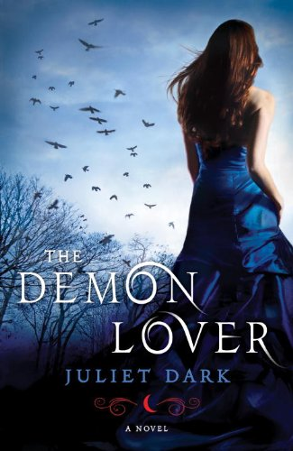 what is the theme of the demon lover quizlet