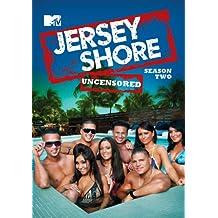 Jersey Shore: Season Two