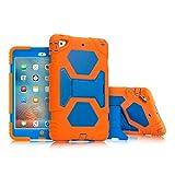 iPad Mini Case iPad Mini 2 Case iPad Mini 3 Case with Adjustable