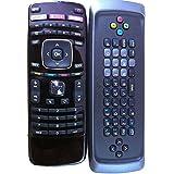 New dual side keyboard remote for VIZIO E420i-A1 E500i-A1 E601i-A3