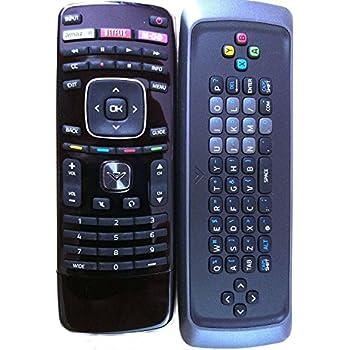 Amazon Com Nettech Vizio Universal Remote Control For All