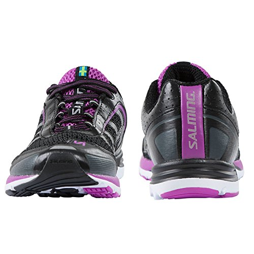 Distance Chaussures Distance Femme Salming A2 Chaussures Chaussures Salming A2 Salming Femme 6qZzTxw