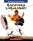 Backyard Laboratory, , 0531187578