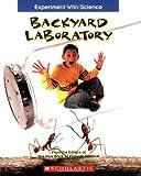 Backyard Laboratory, , 0531187578