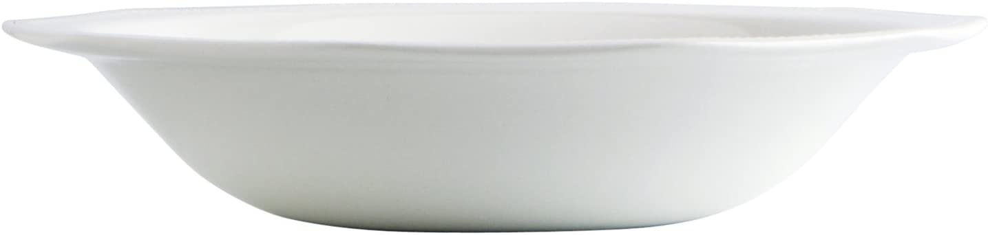 Churchill Artic White Ensaladera 27,5 cm Artic White