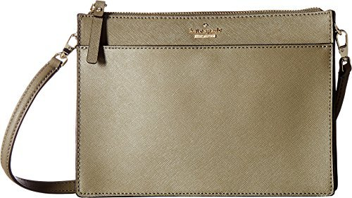 Kate Spade Green Handbag - 4