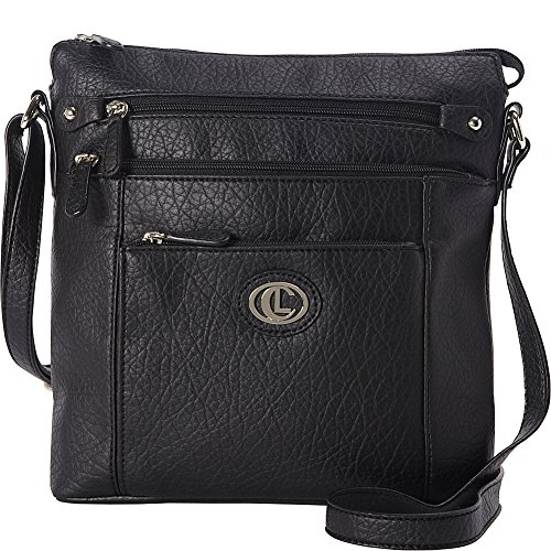 aurielle-carryland-contempo-n-s-crossbody-black