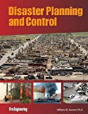 img - for Disaster Planning and Control book / textbook / text book