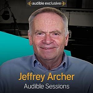 Jeffrey Archer Rede
