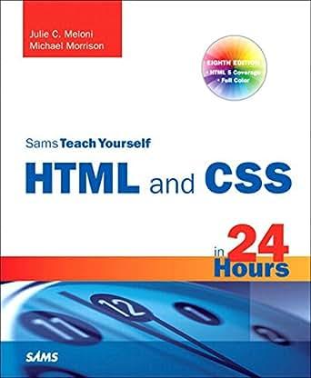 Teach Yourself (54 books)