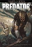 Feuer und Stein: Predator