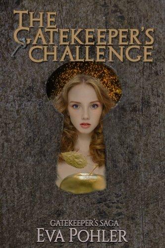 Gatekeepers Challenge Saga product image