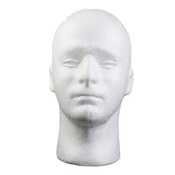 Amazon.com: Mei Yun – Gafas de sol de espuma para la cabeza ...