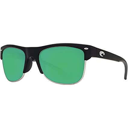 e00115b59a Image Unavailable. Image not available for. Color  Costa Del Mar PW11OGMP Pawleys  Sunglass