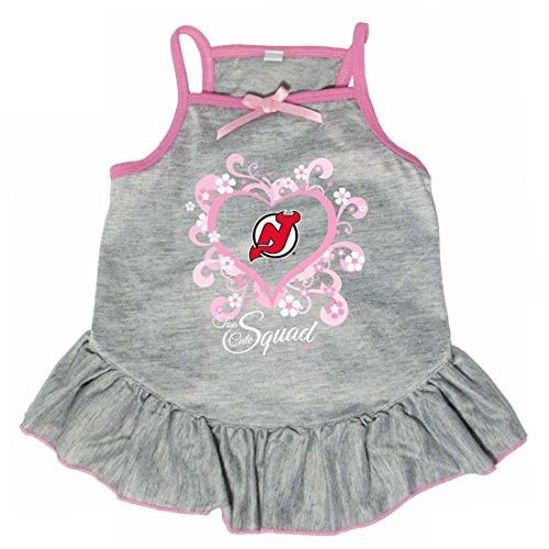 Buy nj dresses - 7