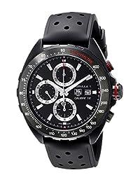 TAG Heuer CAZ2011.FT8024 Men's Formula 1 Wrist Watches