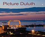Picture Duluth, Dennis O'Hara, 1887317368