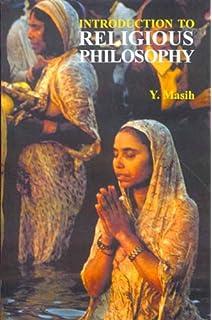 Introduction to Religious Philosophy,Masih New ed Edition price comparison at Flipkart, Amazon, Crossword, Uread, Bookadda, Landmark, Homeshop18