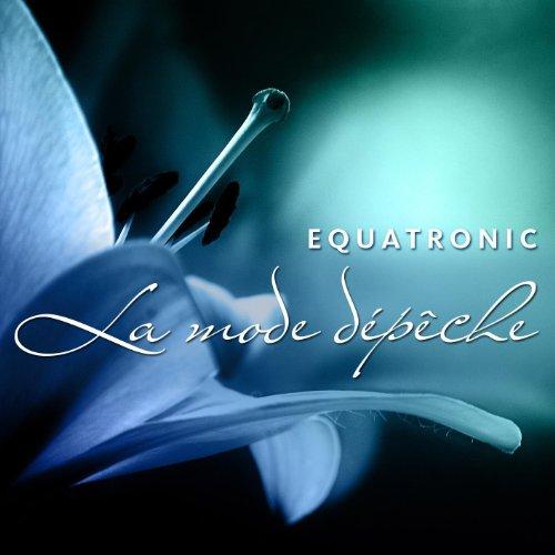 La Mode Dépêche (The Best Of 1996-2008)