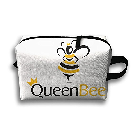 Queen Agate - 7