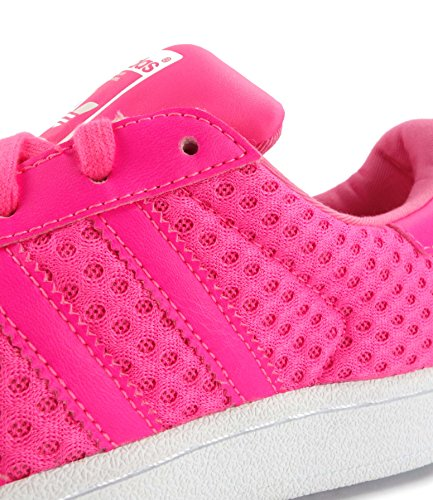 adidas ,  Damen Sneaker Low-Tops