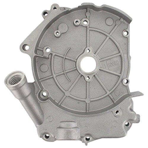 XFIGHT-Parts coperchio destro corpo motore tempi 125 CC 152qmi GY6