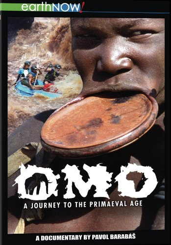 omo-a-journey-to-the-primeval-age