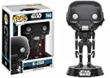 Image of POP Star Wars: Rogue One - K-2SO