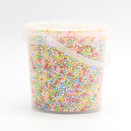 styrofoam-balls-008-015-inch-assorted-mixed-color-colorful-15000-pcs-assorted-mixed-color