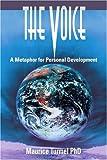 The Voice, Maurice Turmel, 0595354513