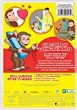 Buy Curious George: Be My Valentine
