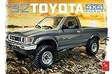 AMT AMT1082 1992 Toyota Pick-Up Model