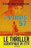 """Afficher """"Virus 57"""""""