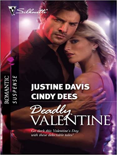 Read Deadly Valentine: Her Un-Valentine\The February 14th Secret (Silhouette Romantic Suspense) PDF, azw (Kindle), ePub