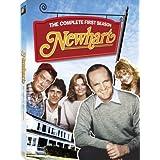 Newhart: Season 1 by Steven Kampmann
