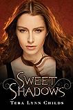 Sweet Shadows (Sweet Venom Book 2)