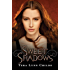 Sweet Shadows (Sweet Venom Book 2)
