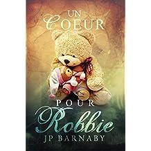 Un Coeur pour Robbie (SIDH PR.ZEPHYR)