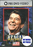 Reagan - PBS American Experience - Part One by David Ogden Stiers