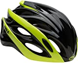 Cheap Bell Overdrive Road Helmet 2015