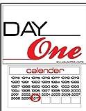Day One, LaShantra Waits, 1490931562